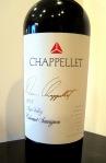 chappellet2007sigcab
